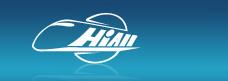 HiAll